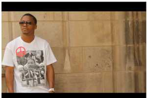 Lupe Fiasco's Trilly & Truly 2010 Collection Speaks for Itself