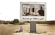 Bedouin Pictorials