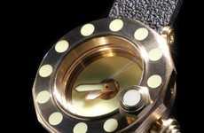 Sundial Timepieces