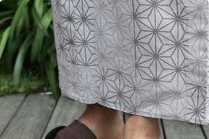 Tabio Speciality Japanese Footwear
