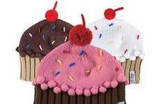 16 Bangin' Beanie Hats