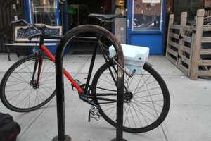Social Bicycles Bike Sharing System Powered by an iPhone App to Hit NYC