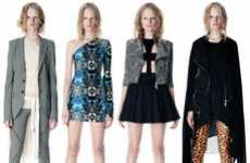 Deceivingly Cheap Fashion