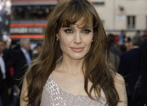 angelina jolie salt london