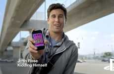 Smart Phone Attacks