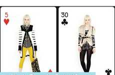 14 Playing Card Innovations
