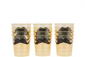 Urban Outfitter's Villainous Mustache-Inspired Collection