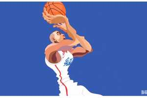 The Nike World Basketball Festival Ad is Mesmerizing