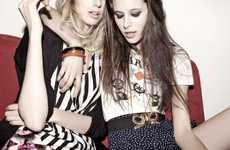 Chummy Fashion Collections