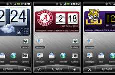 College Sports Apps