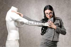 'Awkward Stock Photos' Crowdsources Inelegant Imagery