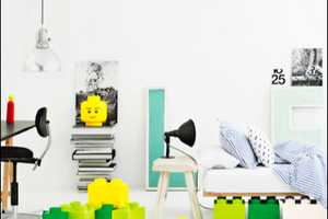 These LEGO Storage Boxes Will Make You Reminisce Your Childhood