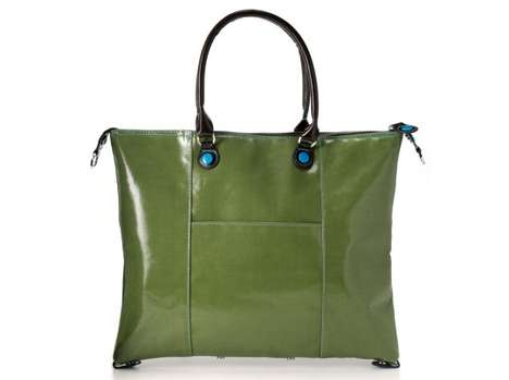 Urban Junket Convertible Tote