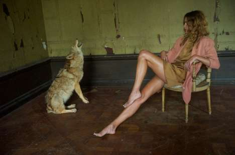 Nan goldin shot erin wasson