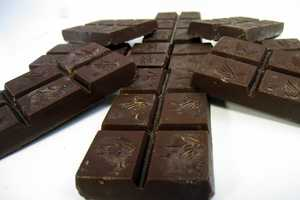Gnosis Chocolate Creates Medicinal Vegan Treats for Any Ailment