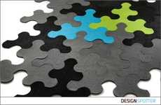 Jigsaw Carpets