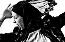 Haute Hijabs