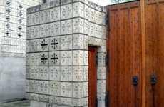 Precast Concrete Homes