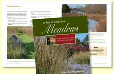 Wildflower Photobooks