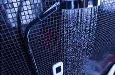 Aqua-Saving Systems