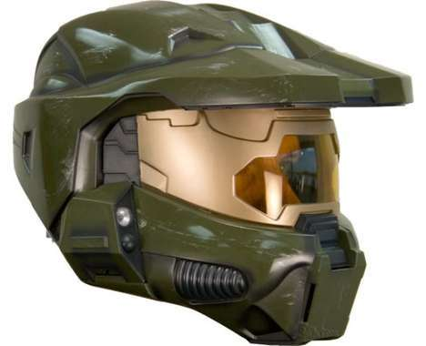 halo reach launch