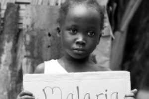 Social Media to Fund Malaria Stricken Countries