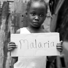 Epic Online Activism - Social Media to Fund Malaria Stricken Countries