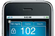 Smartphone Glucometers - The iBGStar Glucose Meter is a Revolutionary Way to Manage Diabetes