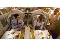 14 Business Class Innovations
