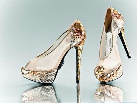 philipp plein swarovski shoes