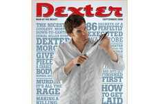 12 Devilish Dexter Innovations