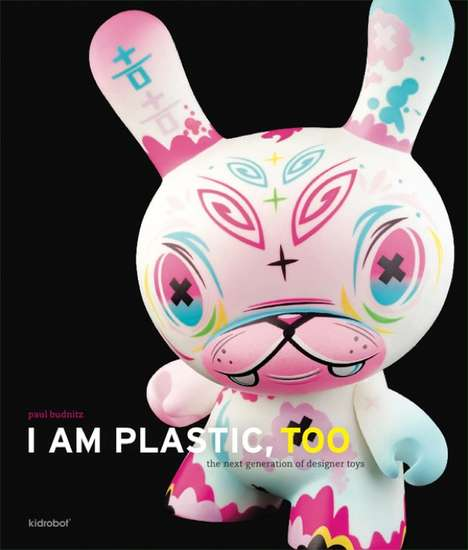 i am plastic too