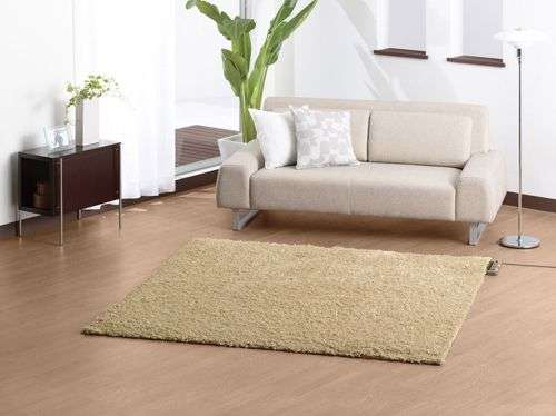 Electric Heated Rug