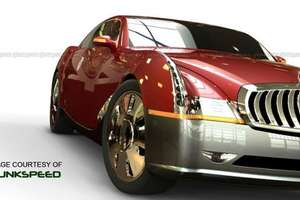 1200 HP Luxury Car is World's Most Expensive