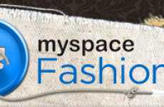 MySpace.com Fashion Launch
