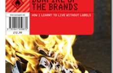 Bonfire Of The Brands