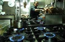Garlic-Free Restaurants