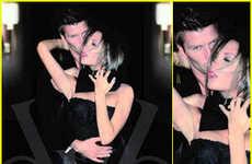 Erotic dVb Ads