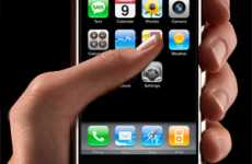 Thumb Surgery For Better iPhone Usage