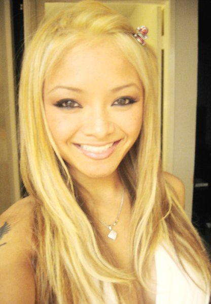 Bisexual Dating Shows - MySpace Star Tila Tequila Hosts MTV Reality Show