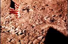 Google's Lunar Lure