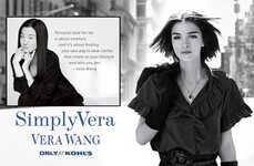 Vera Wang At Kohls