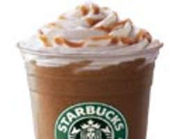 Starbucks Caters To Muslims