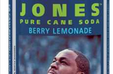 NFL Inpires Jones