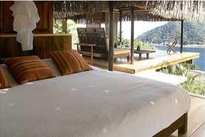 The Verana Hotel