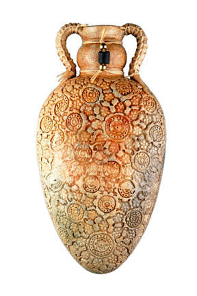Ancient Amphora Replicas