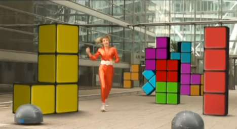 tetris the film