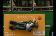 Humanized Advertisements
