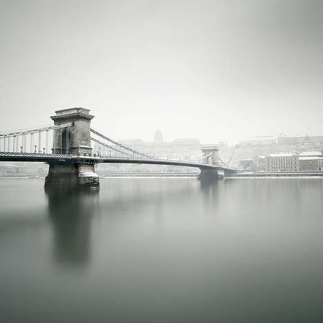 Akos Major Cityscapes