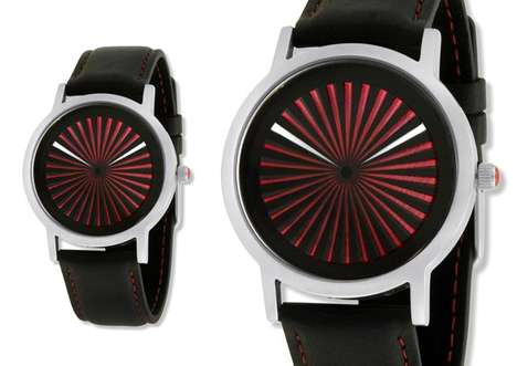 Turbino Watch